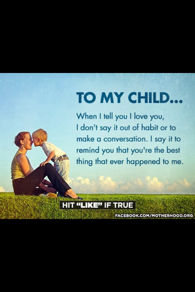 To happened quotes best thing ever that the me 100+ Best
