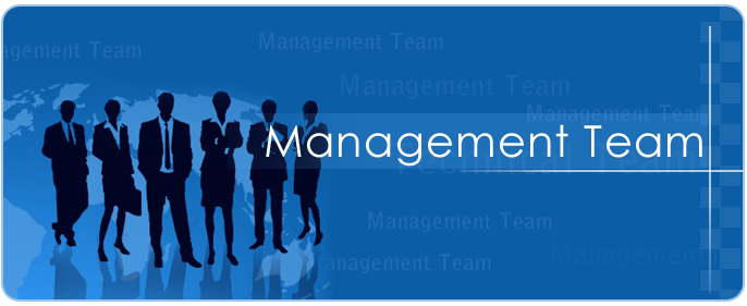 Quotes about Management Team (52 quotes)