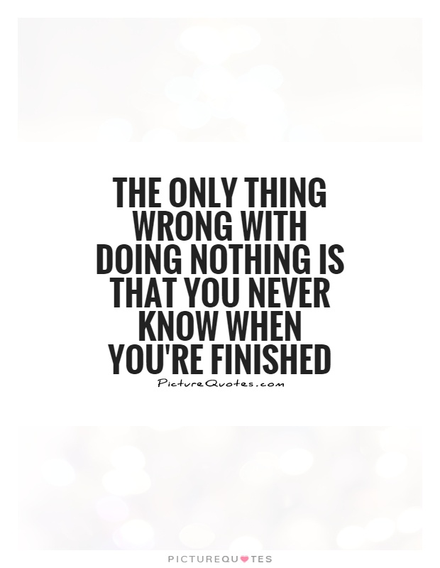 Quotes About Knowing Youre Wrong 17 Quotes