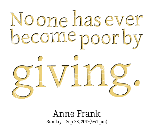 Quotes About Serving Others Magnificent Quotes About Serving Others 48 Quotes