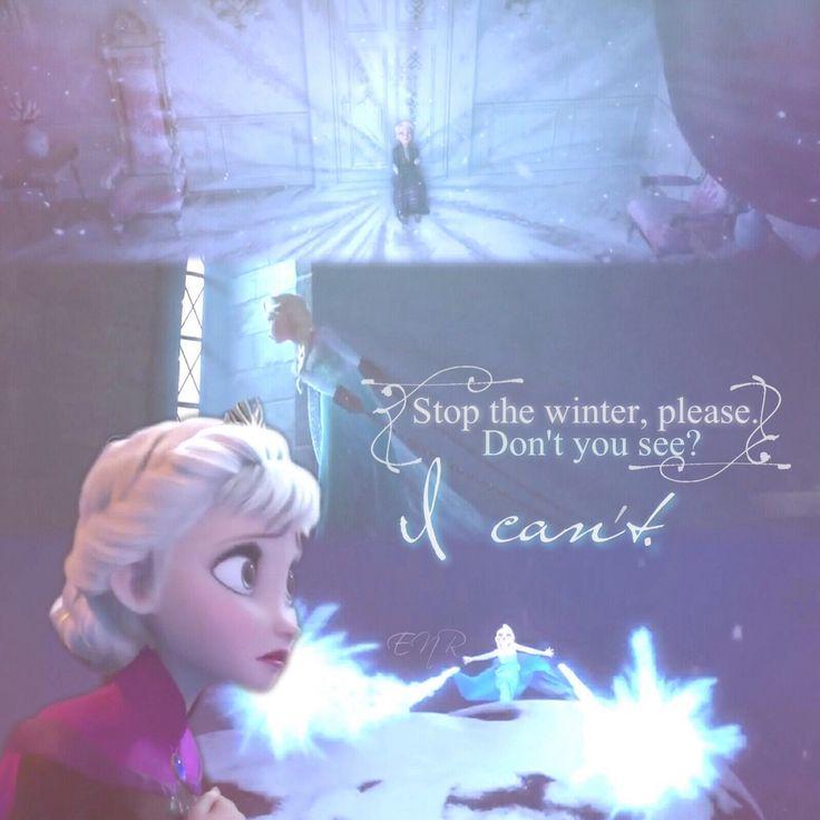 Elegant Beautiful Frozen Iphone Wallpaper Tumblr With 25 Amazing Elsa