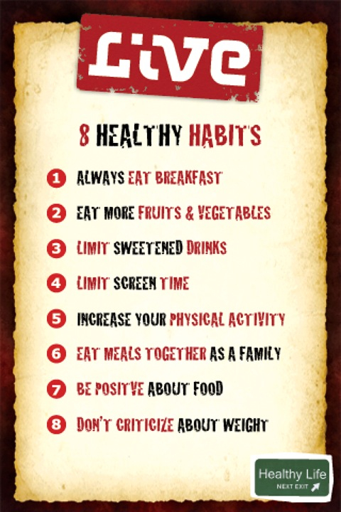 Quotes about Habits 537 quotes