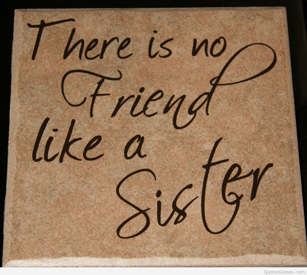 Quotes About Brother To Sister 134 Quotes