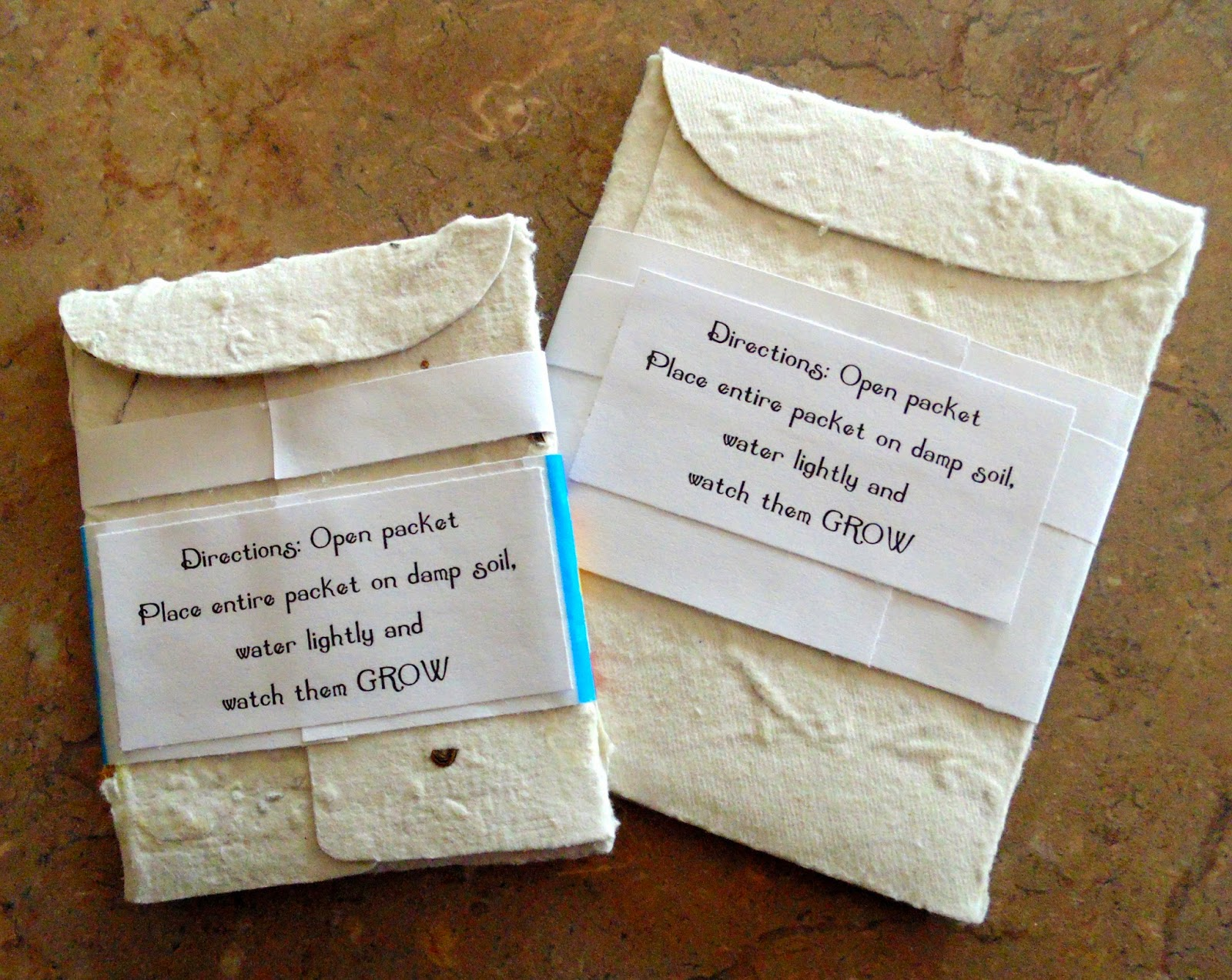 Bridal Shower Quotes For Favors Design Decoration
