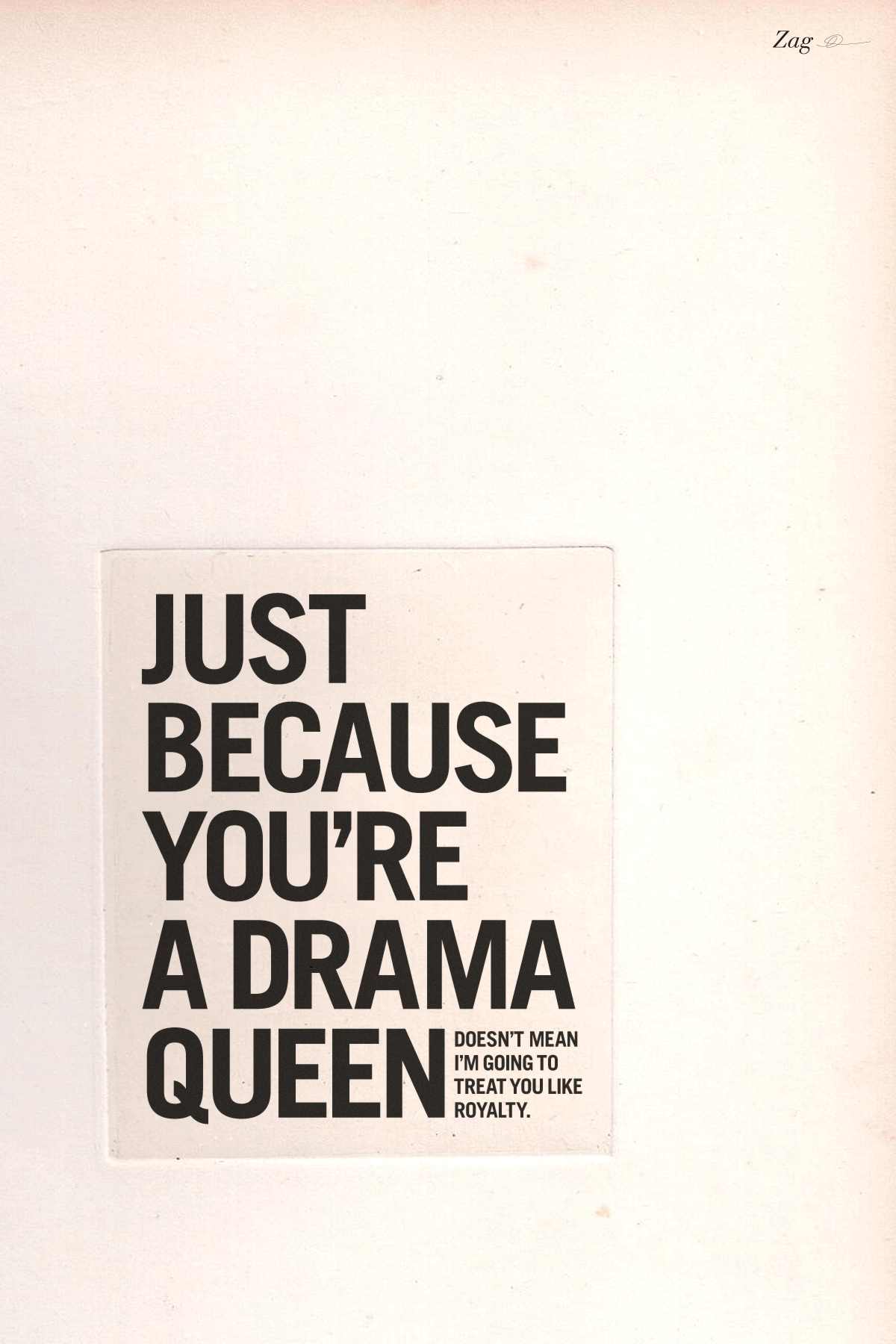 Drama Queen Quotes And Sayings Quotesgram - Wallpaperzen.org