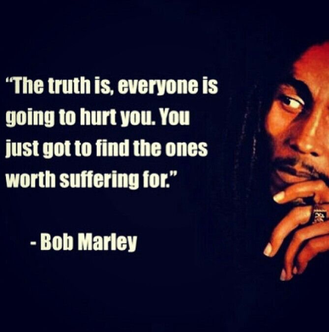 Quotes About Rasta 35 Quotes
