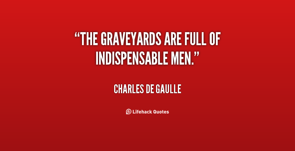 Quotes about Graveyards (37 quotes)