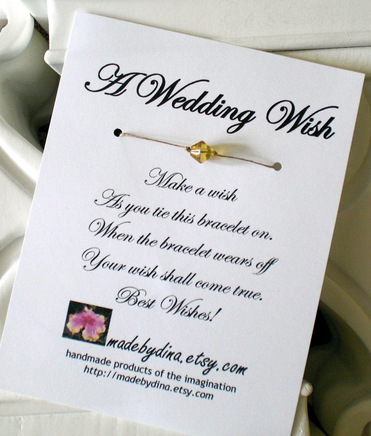 best wedding quotes for invitations%0A office assistant job description resume