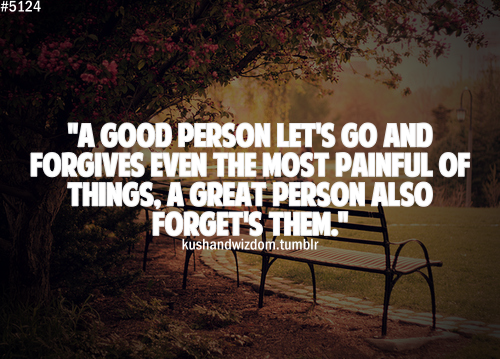 quotes about great person 273 quotes