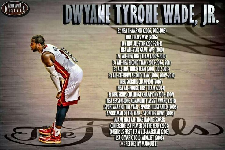 Quotes about d wade 128 quotes voltagebd Gallery