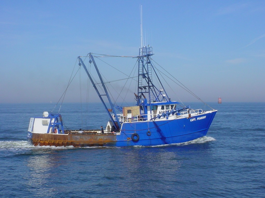 Quotes about commercial fishing 26 quotes for What is commercial fishing