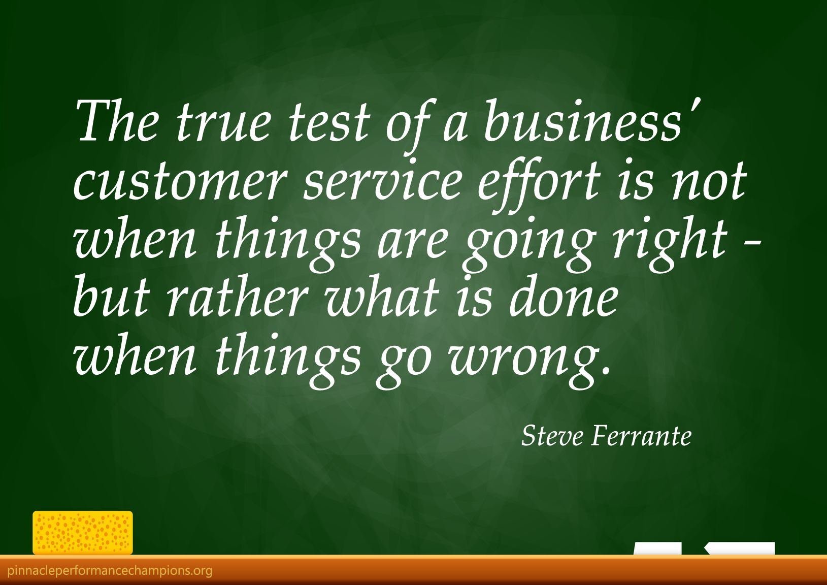 Service Quotes Funny Customer Service Quotes Fair Funny Customer Service Quotes