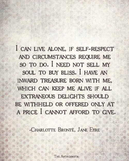Quotes About Jane Eyre S Childhood 16 Quotes