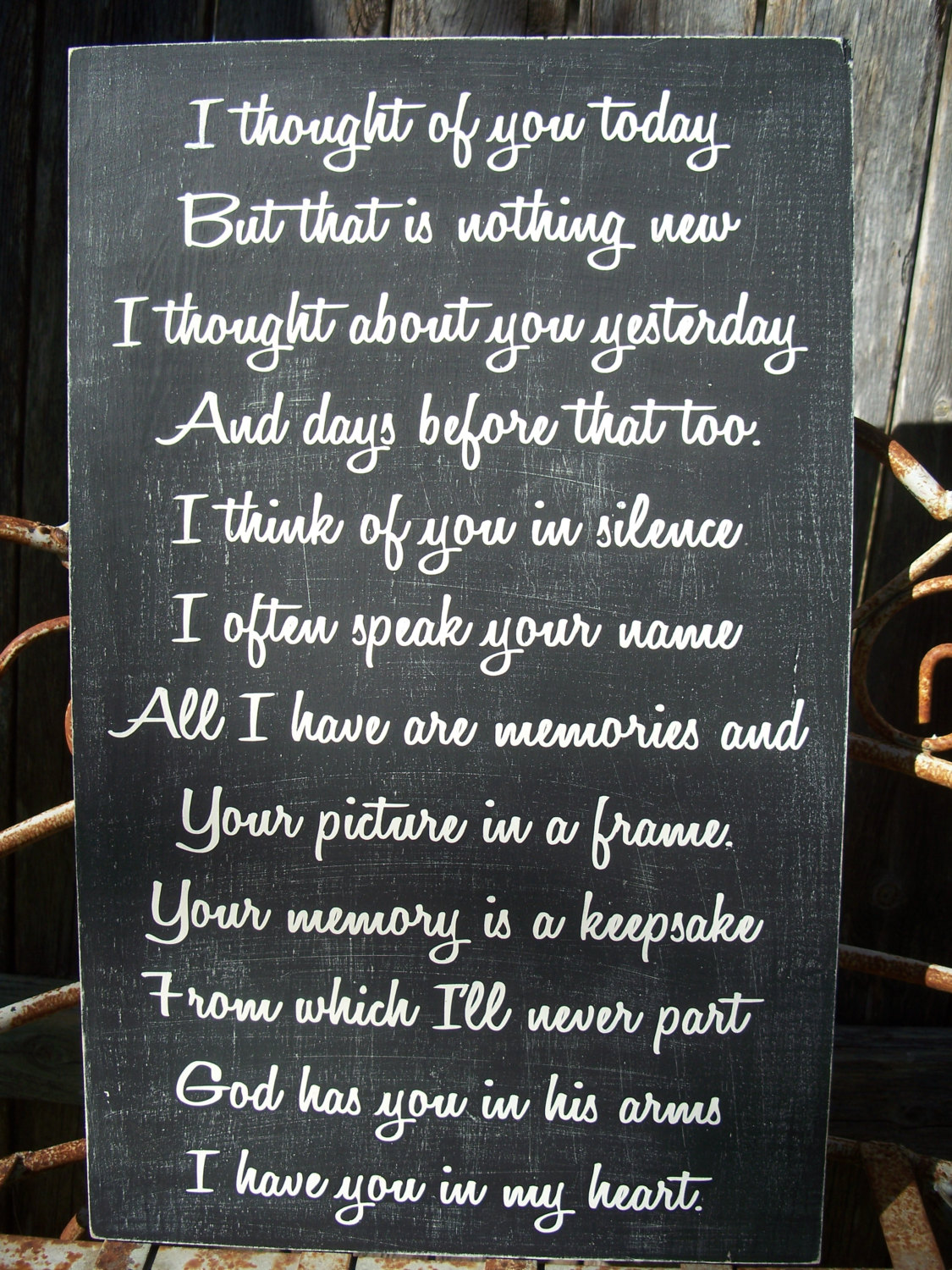 Quotes About Wedding Memories 22 Quotes