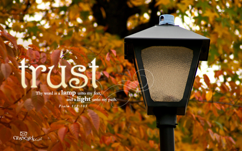 Http://bestquoteslove.blogspot.com/2015/08/i Love Lamp Quote.html ...