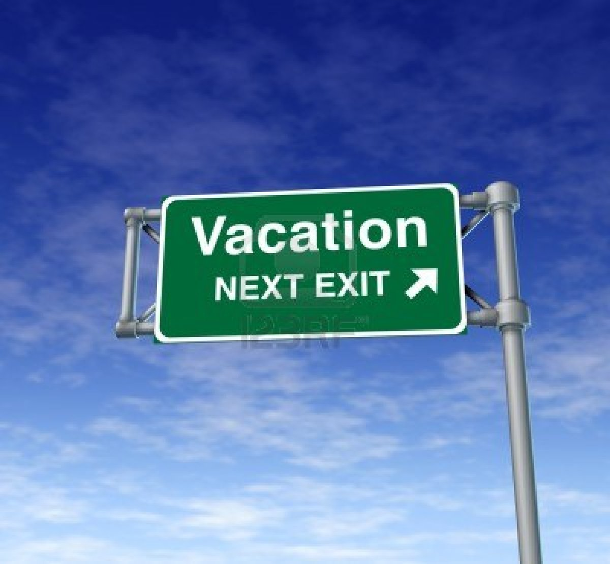Quotes about Vacation time (50 quotes)