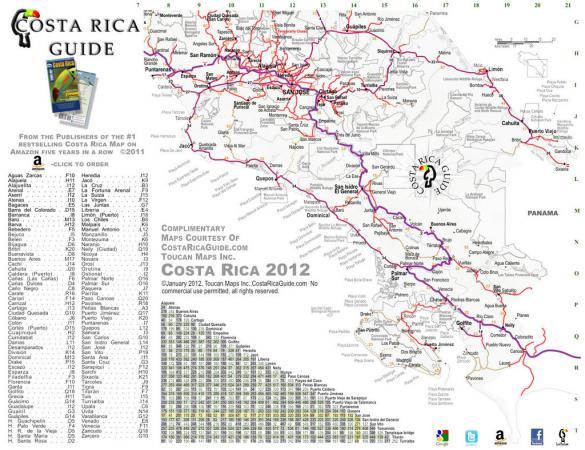 1918d0cbaeca74a9a12fa9eadab86045 Malpais Costa Rica Map on el malpais map, malpais costa rica surfing, malpais costa rica town, malpais tenerife, malpais costa rica real estate, malpais costa rica weather,