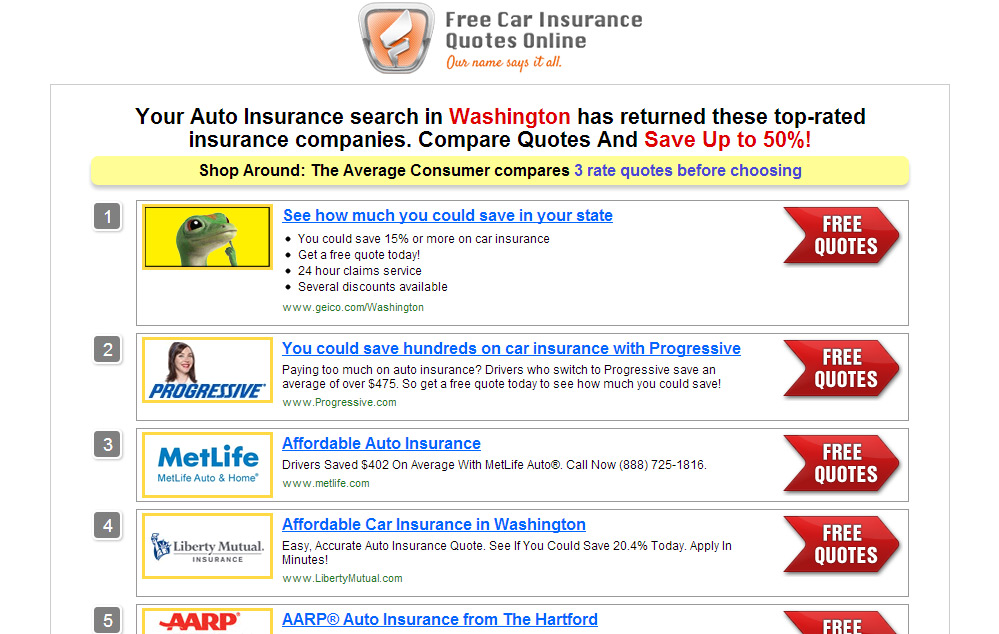 The General Insurance Quotes | Quotes About Auto Insurance 35 Quotes