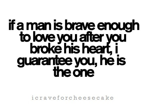 Quotes About Being Brave In Love 31 Quotes