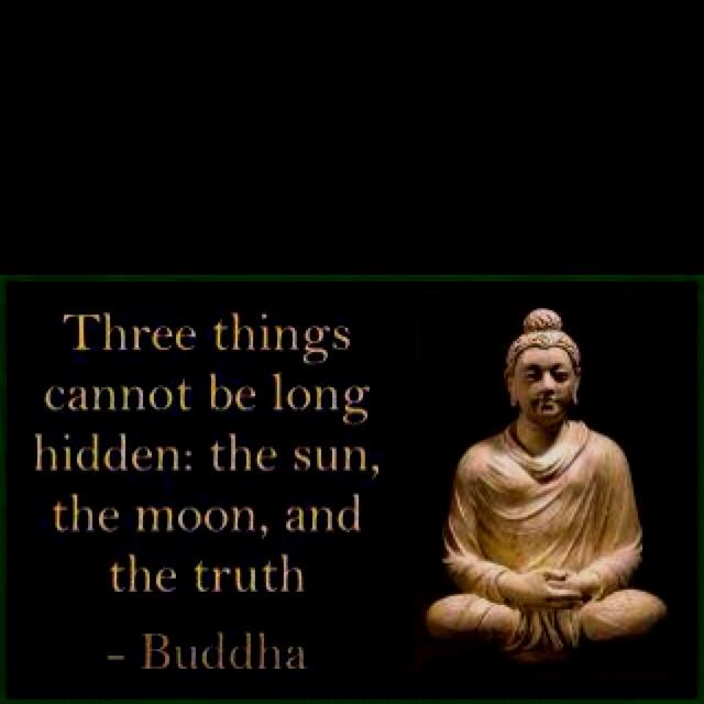 TRUTH ALWAYS PREVAILS PDF DOWNLOAD