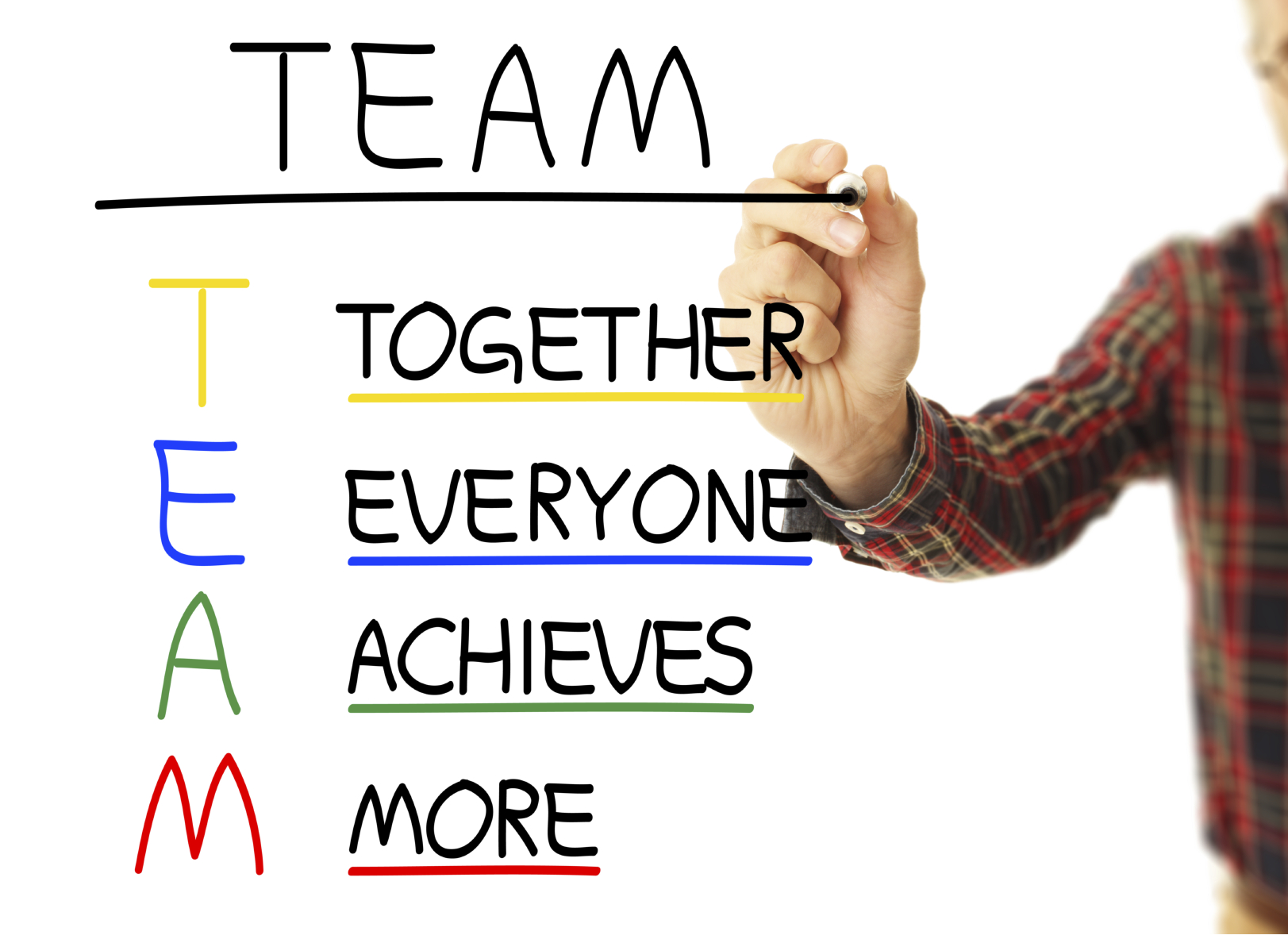 quotes about group working together 33 quotes
