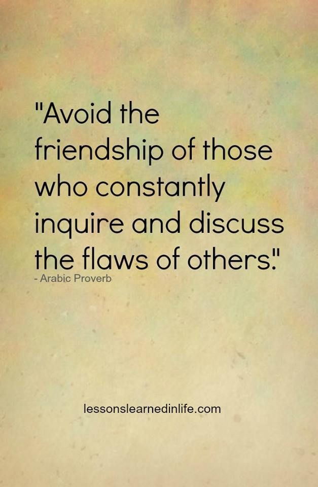 Quotes About Good Company 184 Quotes