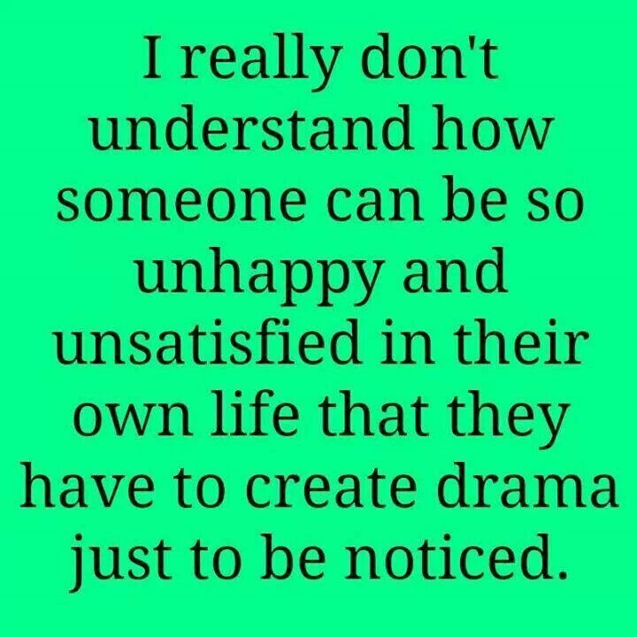 Quotes About Jealous People 60 Quotes Mesmerizing Quotes About Jealous People