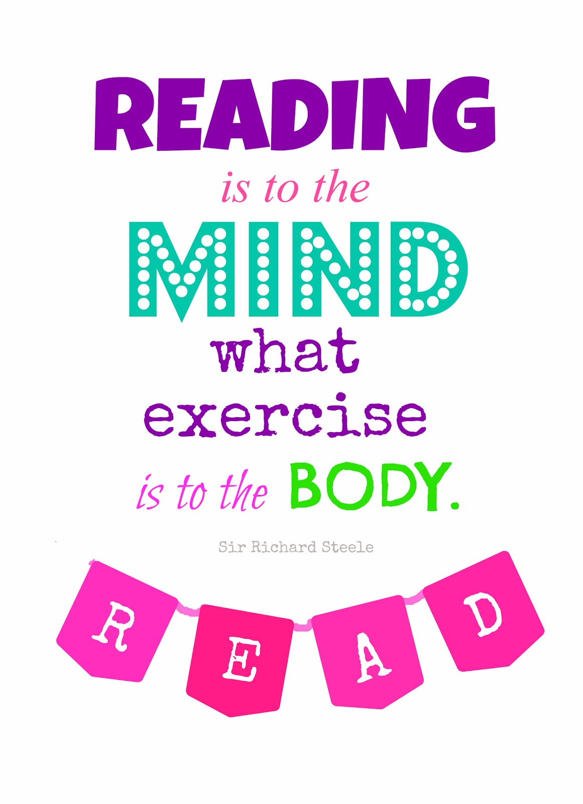 Image result for quotes on reading""