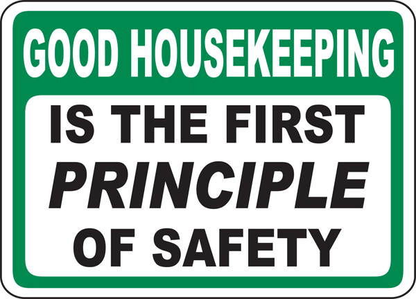 Housekeeping Quotes Quotes About Good Housekeeping 34 Quotes