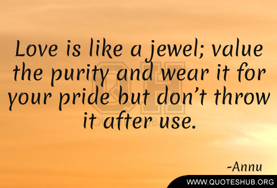 Quotes About Black Jewels 23 Quotes