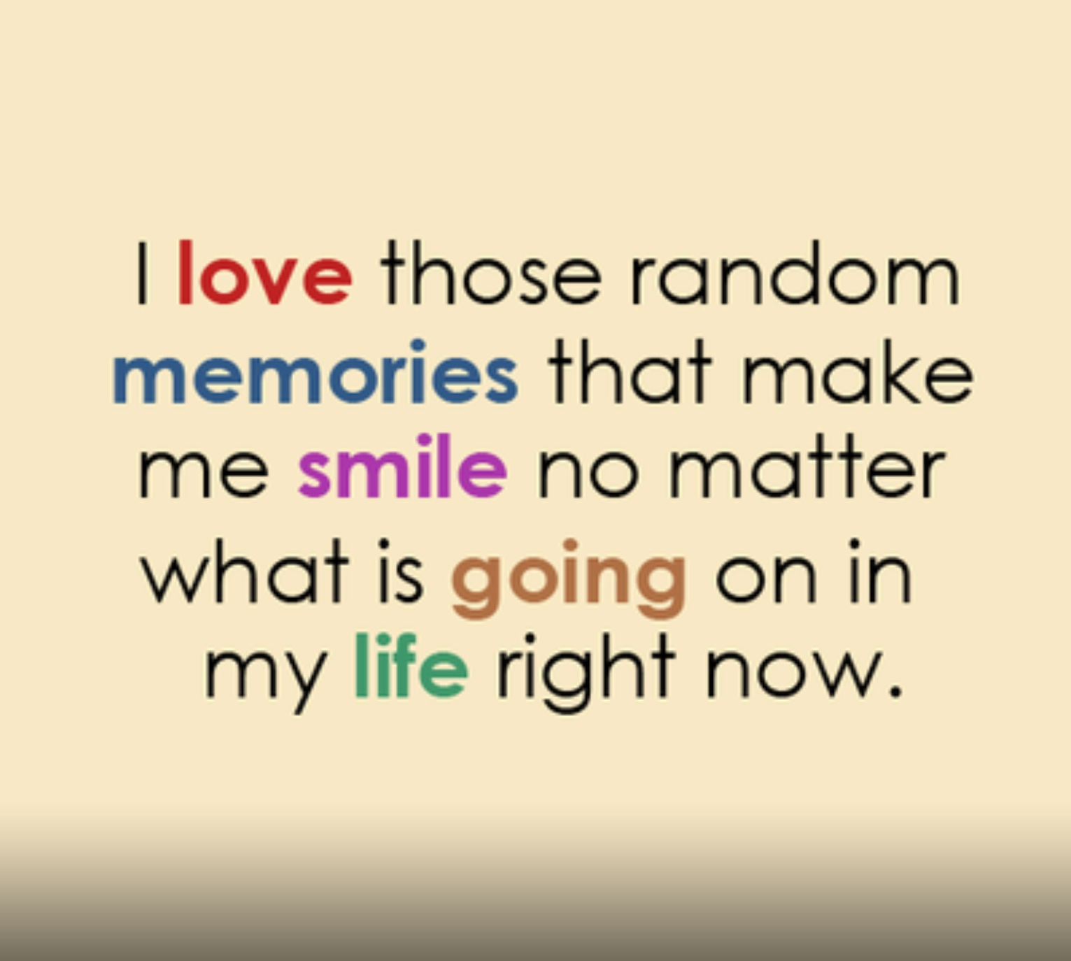 Quotes About Memory Funny 24 Quotes