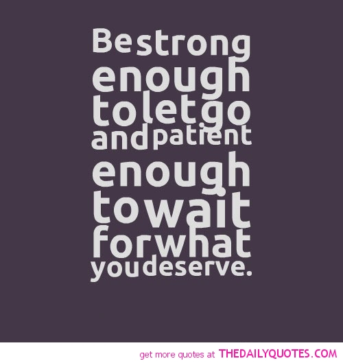 Quotes About Life Be Strong 200 Quotes
