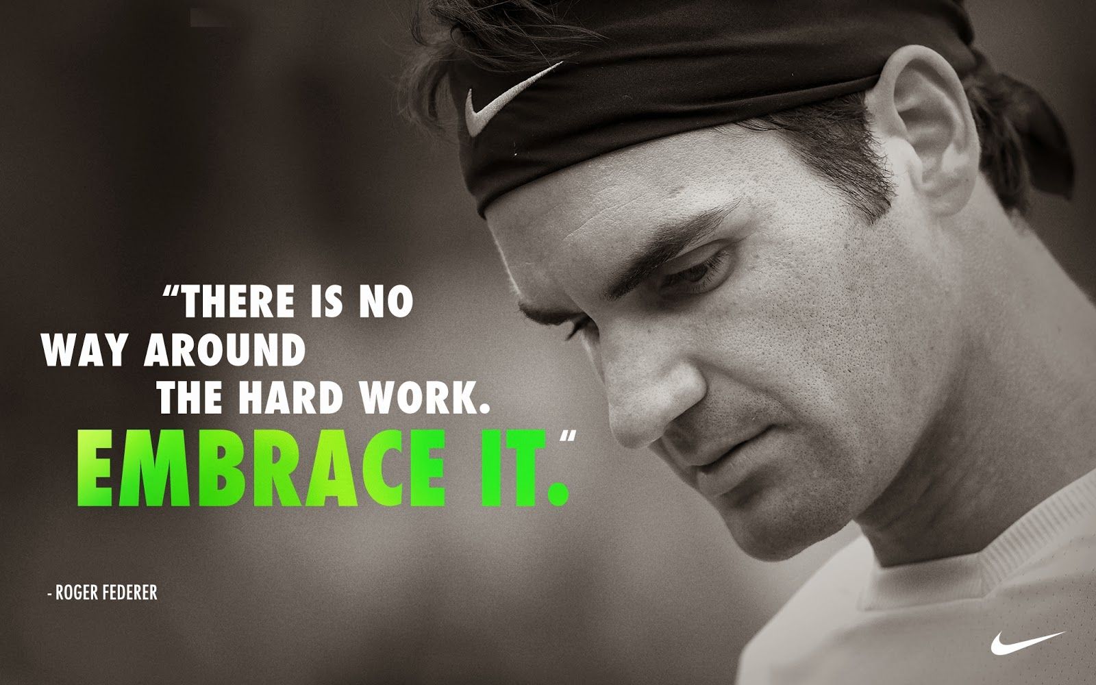 Quotes About Tennis And Life 57 Quotes