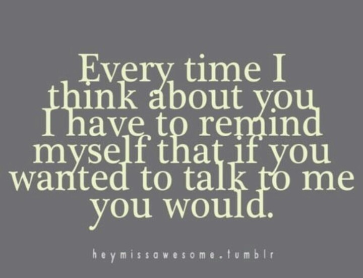 Quotes About Big Talkers 25 Quotes