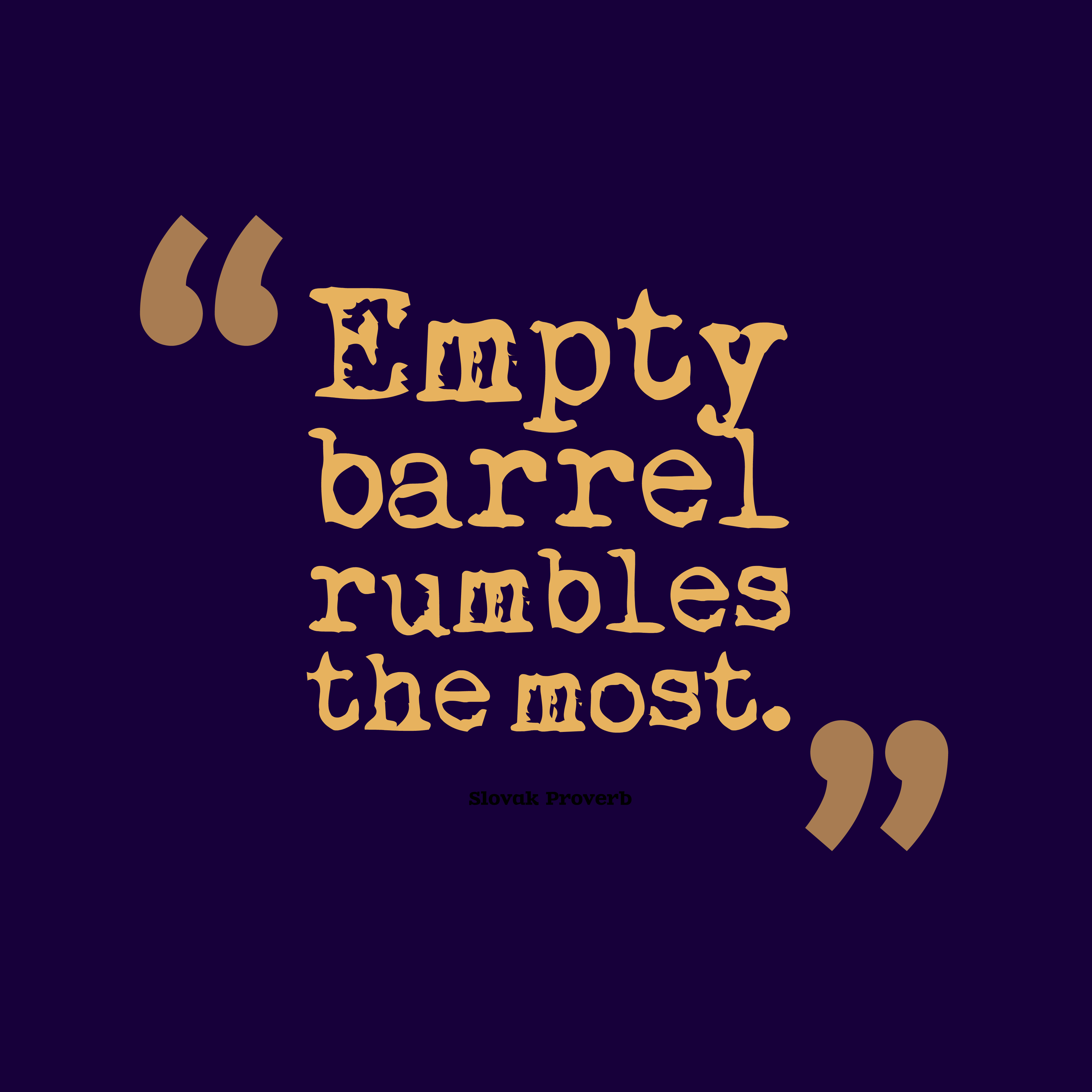 Quotes about emptiness i feel empty 50 quotes quotes about emptiness i feel empty altavistaventures Choice Image