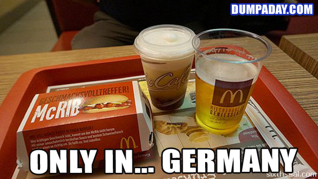 quotes about german beer quotes
