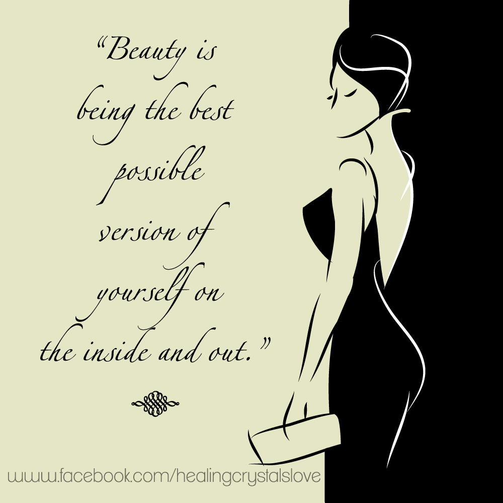 Quotes About Beauty In A Woman 157 Quotes