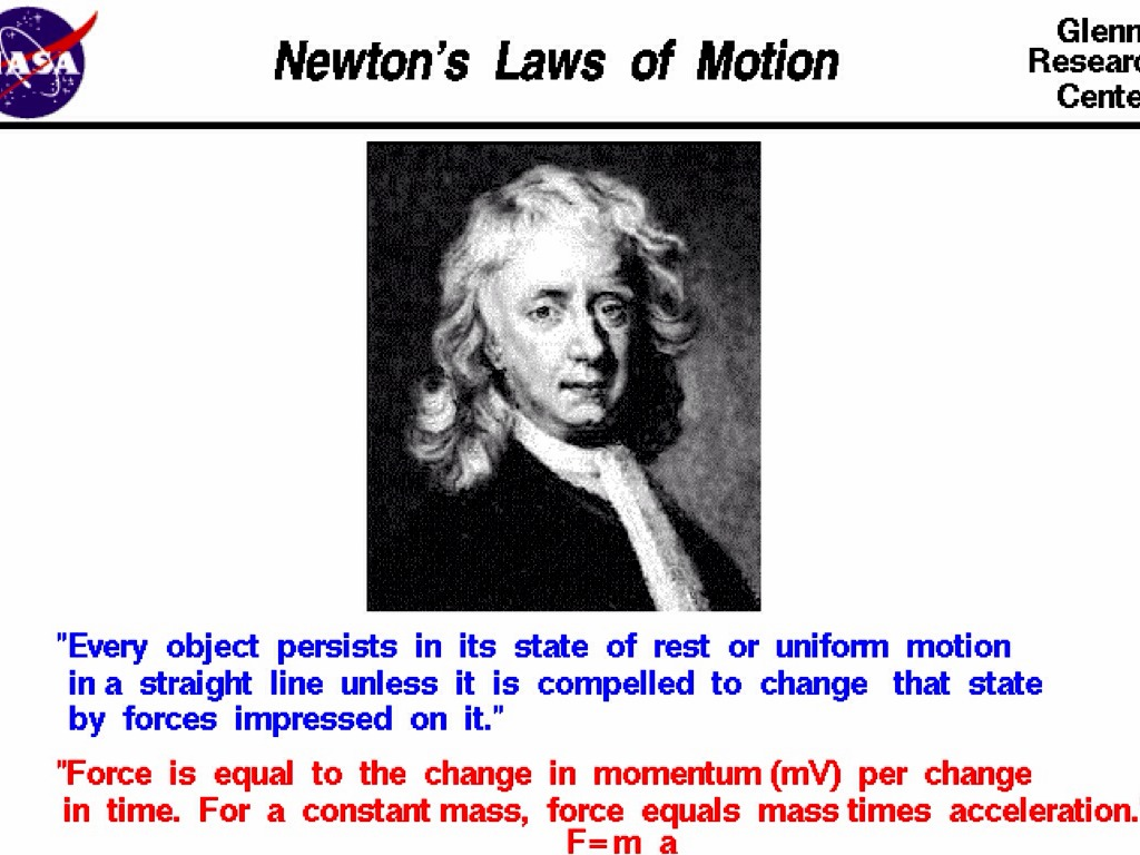 the use of newtons law of universal gravitation and keplers third law of planetary motion to find th