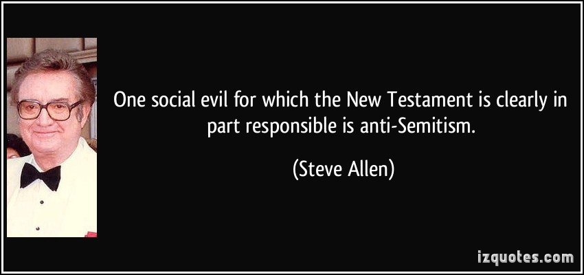 Quotes about Social evils (36 quotes)
