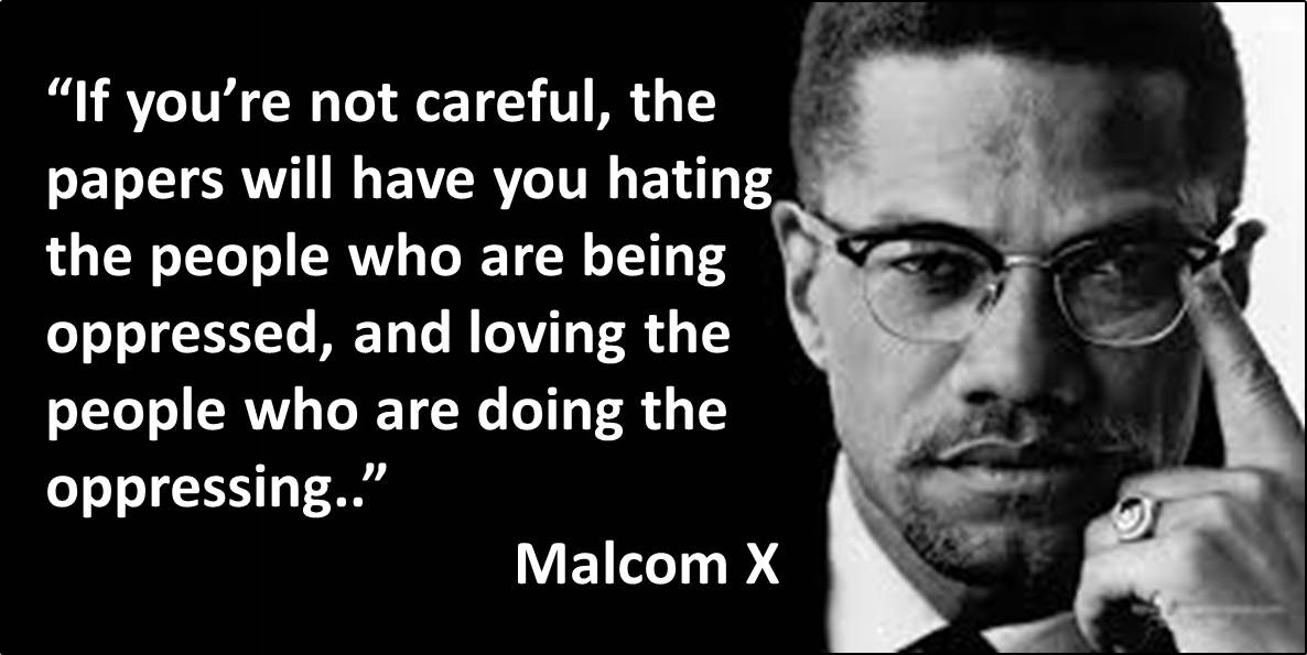 Quotes about Black history month (29 quotes)