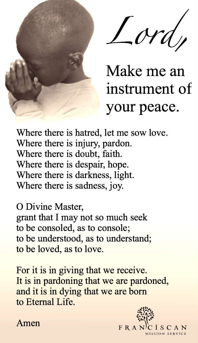 quotes about instruments of god quotes