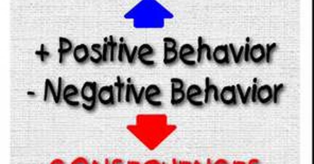 Quotes About Appropriate Behavior 20 Quotes
