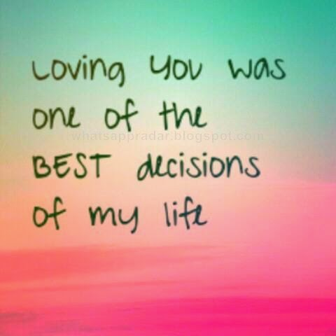 Quotes About Life With Love 450 Quotes