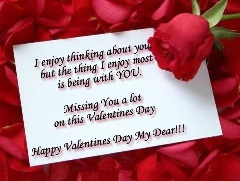 quotes about valentines day for her 17 quotes