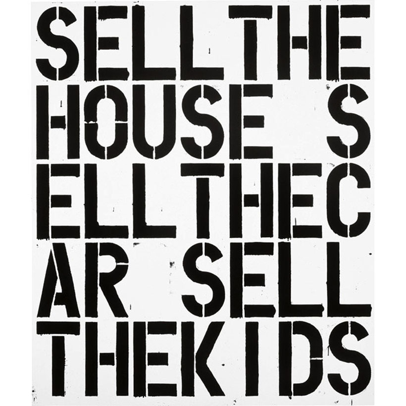 Quotes about Selling house (35 quotes)