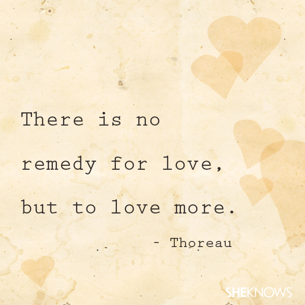 Love Quotes By Famous Poets Best Best Love Quotesfamous Poets Page 7 The  Best Love Quotes