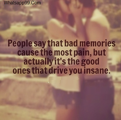 quotes about positive memories quotes