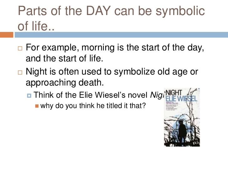 Quotes About Symbolism In Literature 18 Quotes