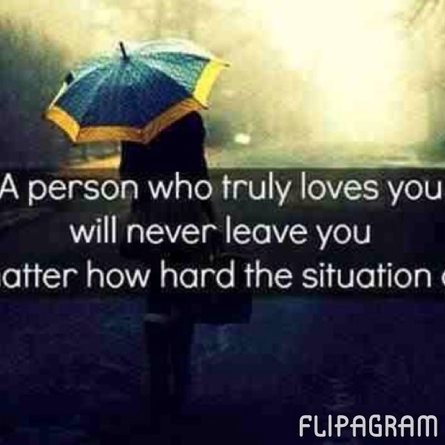 Quotes About Departure Love 23 Quotes