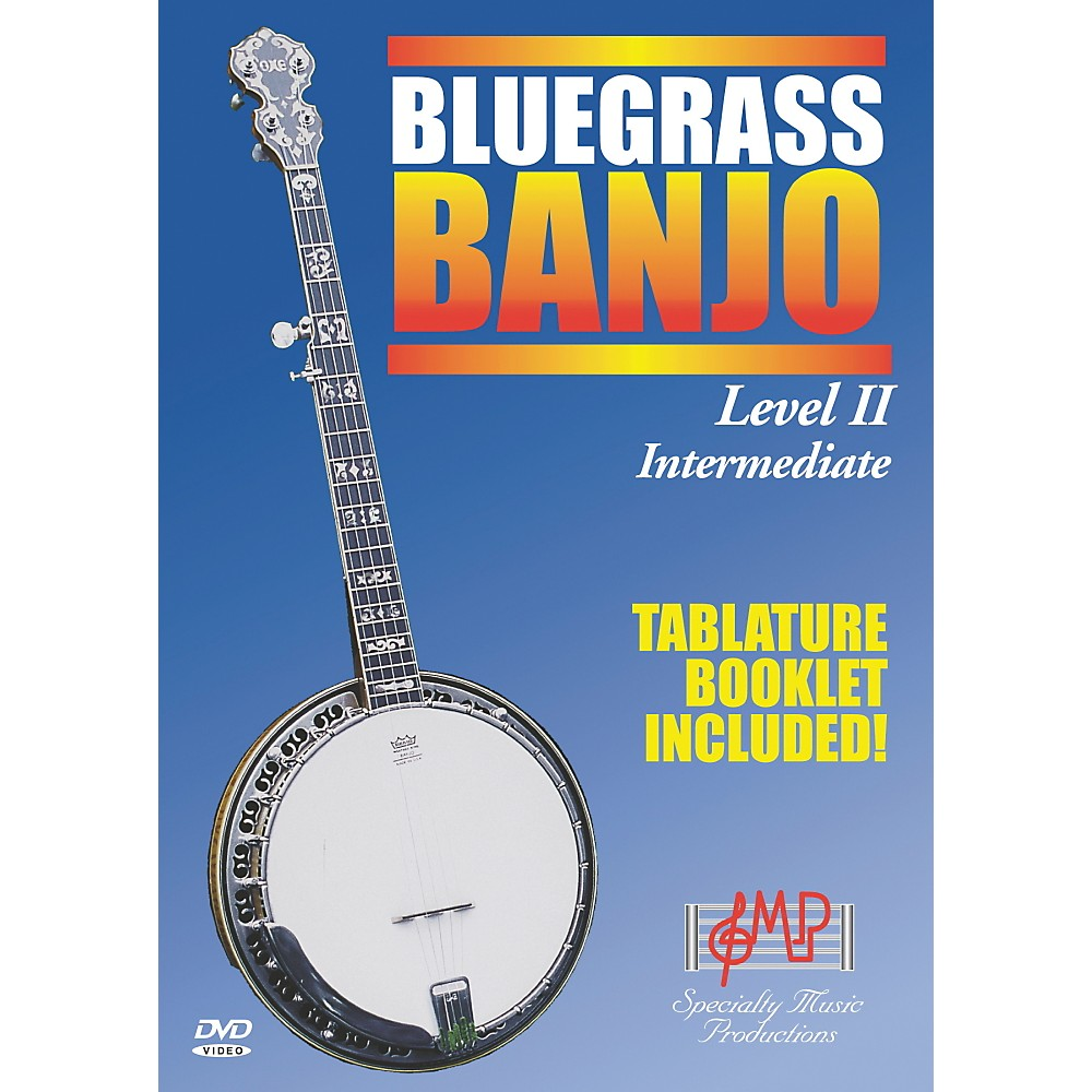 Quotes About Bluegrass 71 Quotes